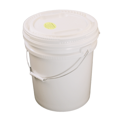 revolutionary pails - m&m industries - ultimate pail & packaging