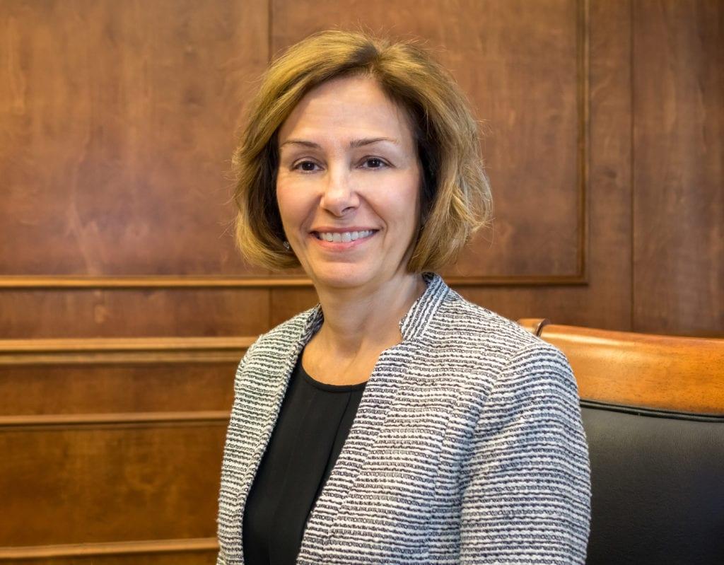 Dawn Wagner