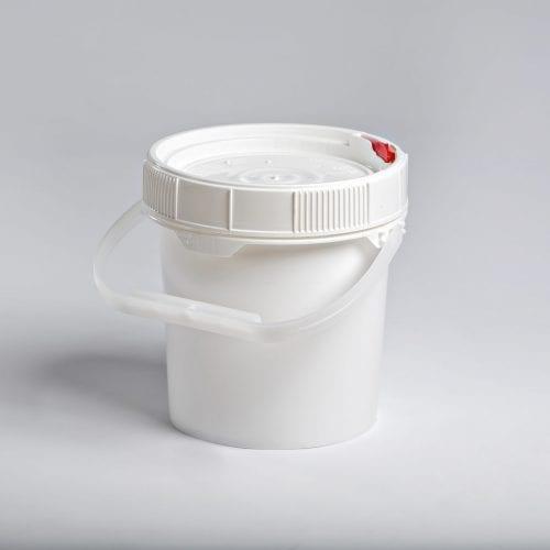Life Latch NG – 0.6 Gallon