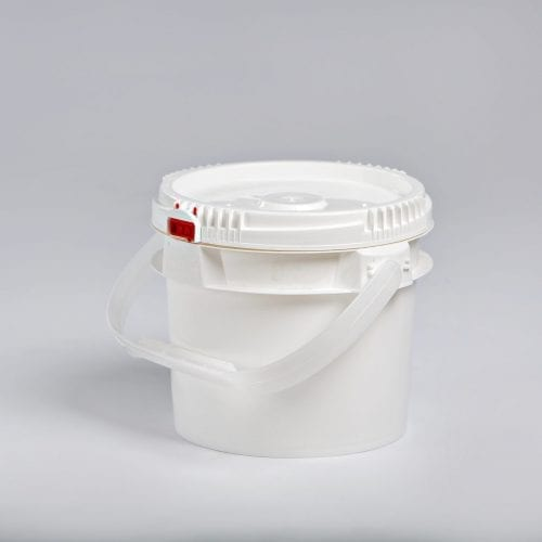 Lite Latch - 1 Gallon
