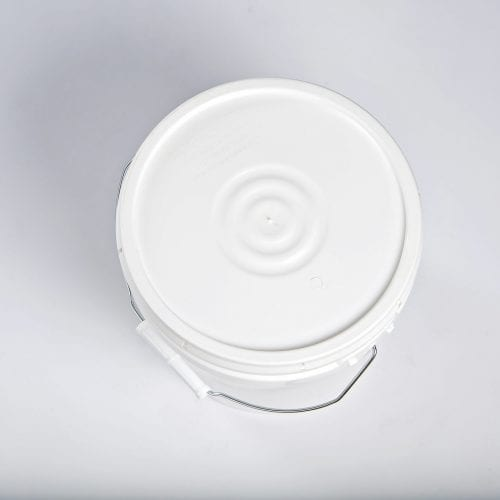 M-2 Traditional Pail – 2 Gallon
