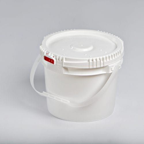 Lite Latch – 2.5 Gallon