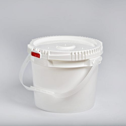 Lite Latch - 2.5 Gallon