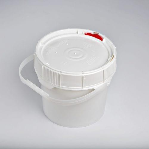 Life Latch NG – 2.5 Gallon