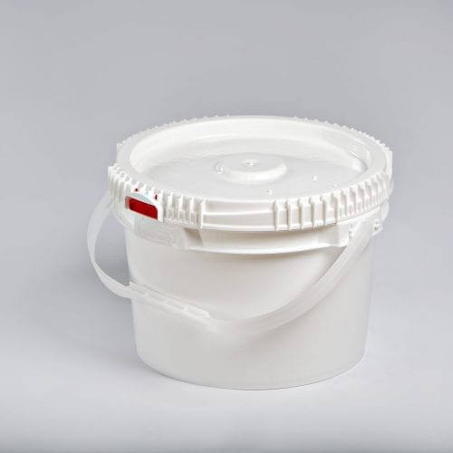 Lite Latch – 3 Gallon