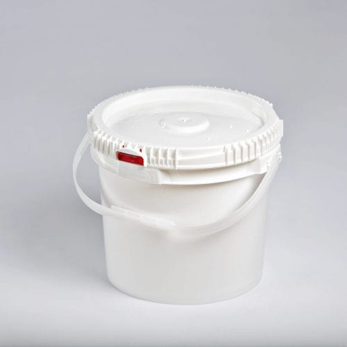 Lite Latch – 3.5 Gallon