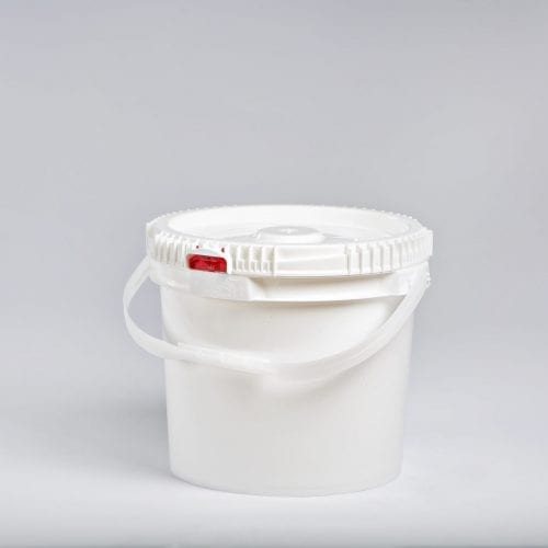 Lite Latch - 3.5 Gallon