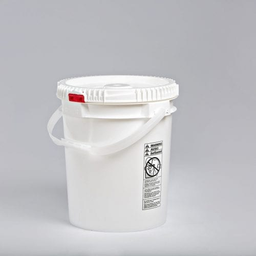 Lite Latch - 5 Gallon