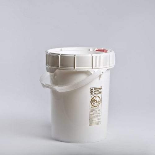 Life Latch NG - 5 Gallon