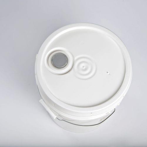 M-2 Traditional Pail – 5 Gallon