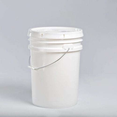 M-2 Traditional Pail – 5.5 Gallon