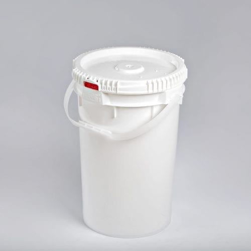 Lite Latch – 6.5 Gallon