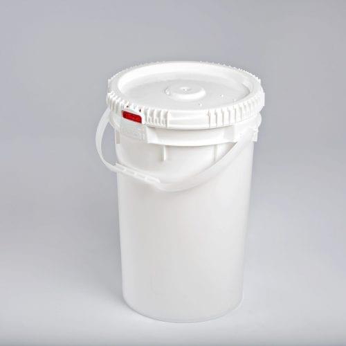 Lite Latch – 6.5 Gallon