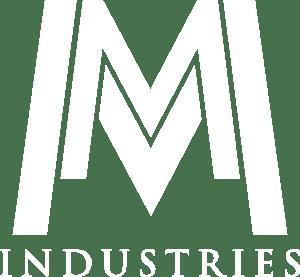 M&M Industries - Pail Manufacturer