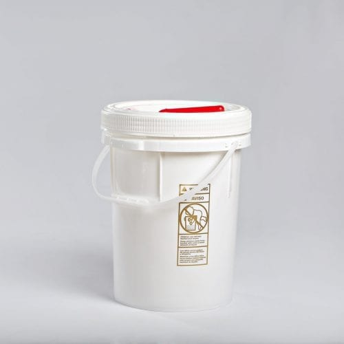 Life Latch NG Liquid - 5 Gallon