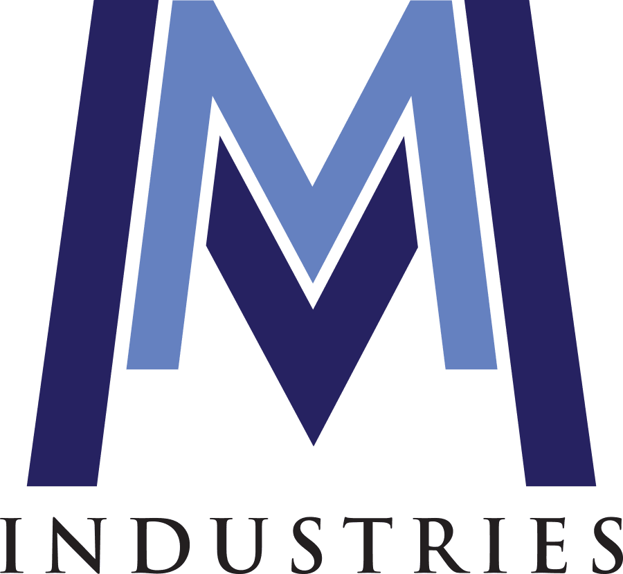 M&M Industries - Ultimate Pail & Packaging Solutions