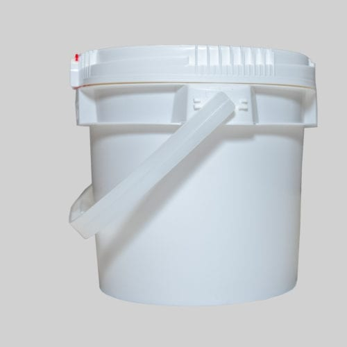 0.6 Gal Lite Latch-5