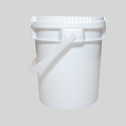 1.25 Gal Lite Latch-4