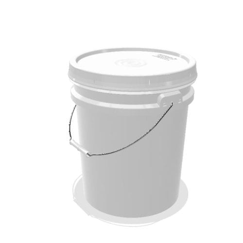 M1 Traditional Lid