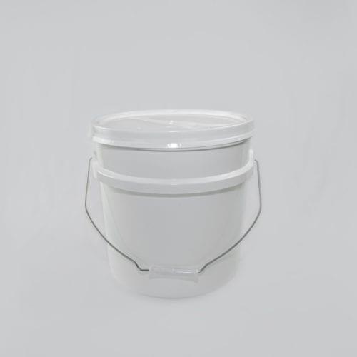 3.5 Gallon M4 Traditional Pail